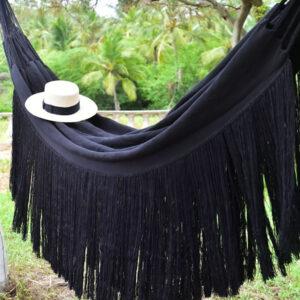 hamak boho kolumbia