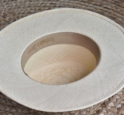 kapelusz cordobes brisa kolumbia